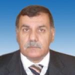Ավետիսյան Հայկ