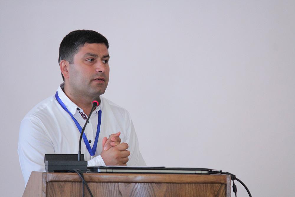 Աշոտ Ավետիսյան (ՌԴ)