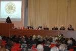 Пленарное заседание Второго международного арменоведческого конгресса