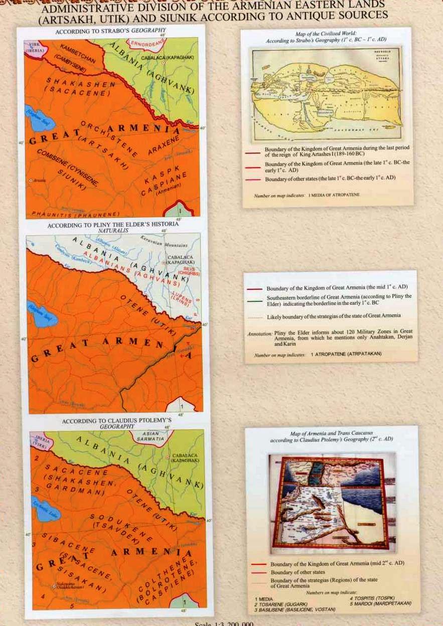 http://www.armin.am/images/menus/661/ATLAS_32.jpg